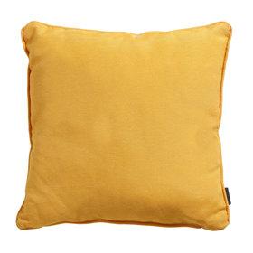 Madison Sierkussen 60x60 cm Panama golden glow