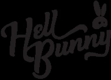 Hell Bunny