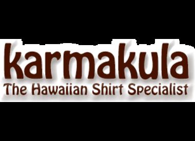 Karmakula
