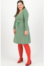 Blutsgeschwister Blutsgeschwister Green Englands Rose Dress