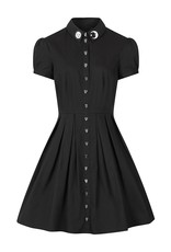 Hell Bunny PRE ORDER Hell Bunny Samara Ouija Mini Dress