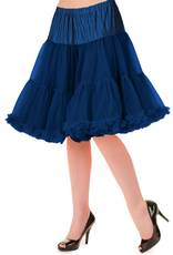 Banned PRE ORDER Banned Walkabout Petticoat Navy 21'