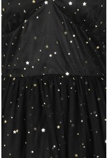 Hell Bunny SPECIAL ORDER Hell Bunny Infinity Stars Tule Dress