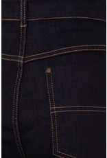 Hell Bunny SPECIAL ORDER Hell Bunny Weston Denim Jeans