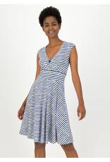 Blutsgeschwister Blutsgeschwister Tralala Miss Cape Town Dress