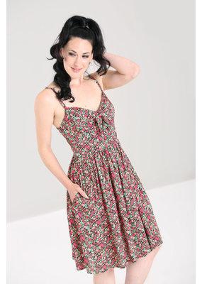 Hell Bunny SPECIAL ORDER Hell Bunny Effie Summer Dress