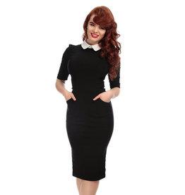 Collectif SPECIAL ORDER Collectif Winona Pencil Dress