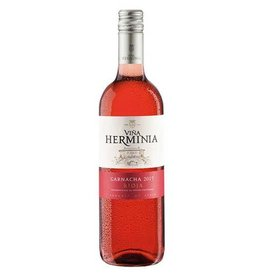 Herminia Herminia Rosado 2017