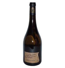 Domaine Champeau Cuvee vieilles vignes