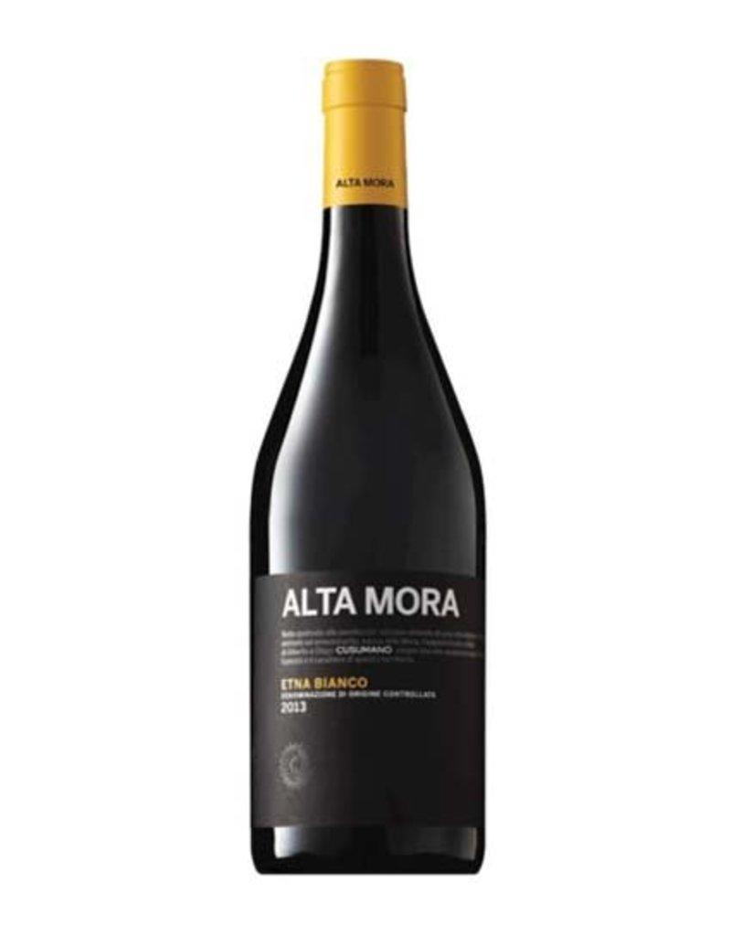 Cusumano Alta Mora Etna Bianco 2017