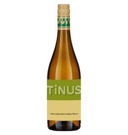 Guffens Tinus 2016