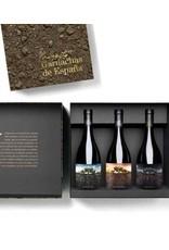 La Garnacha giftbox