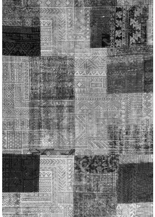 Karpet Ethnic