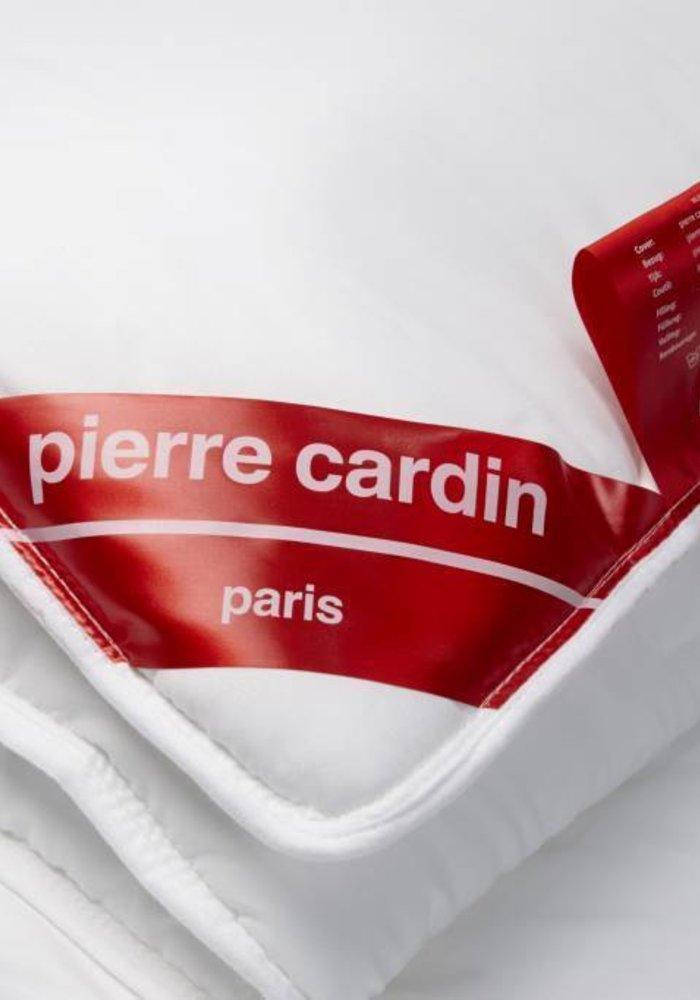 Quilt Pierre Cardin 4 Seasons