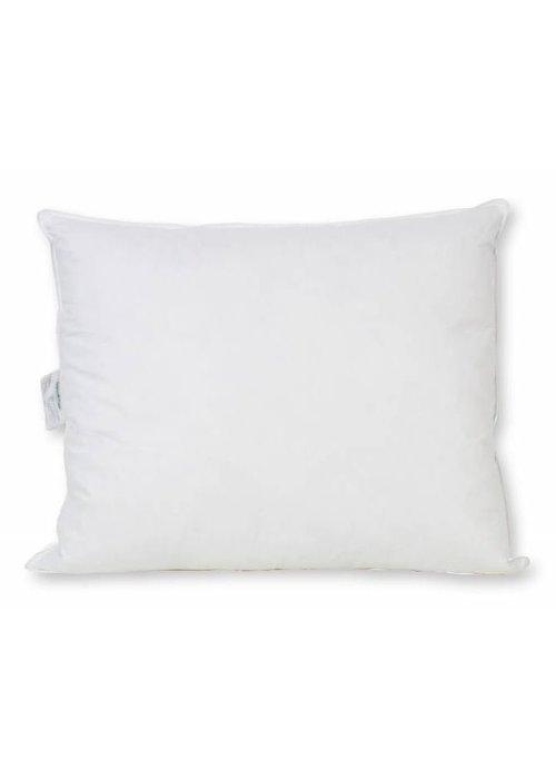 Hoofdkussen Nightlife Eend Wit 1700 Gr