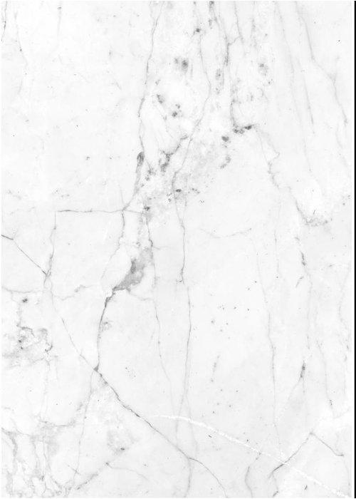 Karpet Marmer