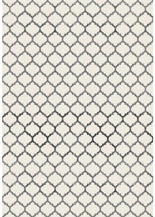 Karpet Marakech