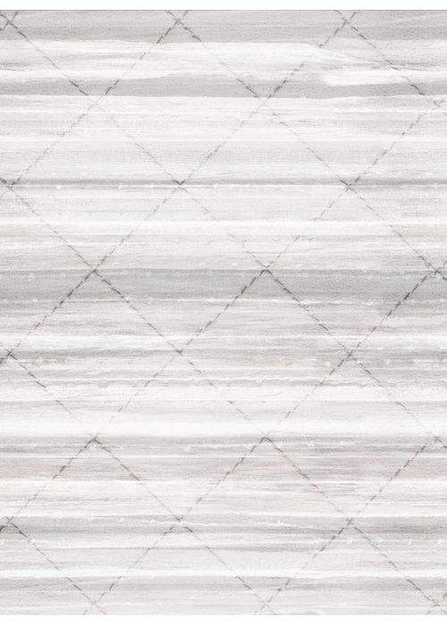 Karpet Scandic Style