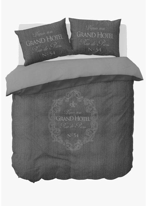 Duvet Cover Grand Hotel