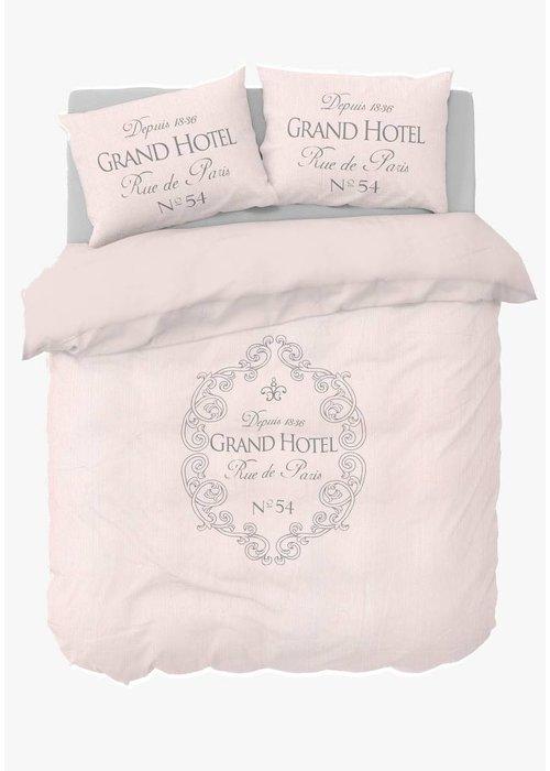 Dekbedovertrek Grand Hotel