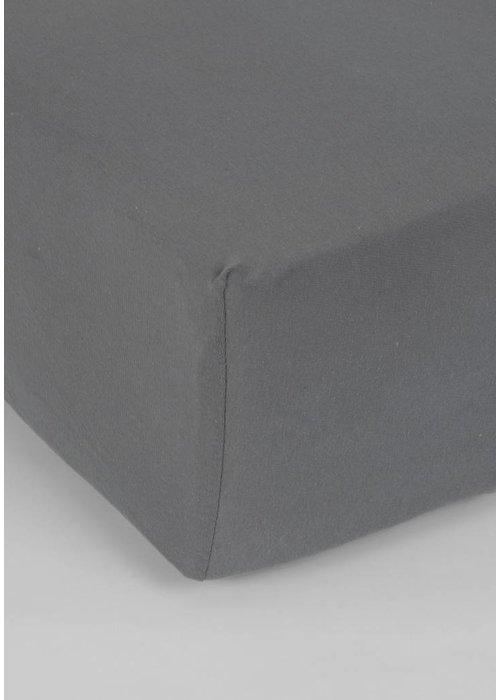 Fitted Sheet Jersey Mattress