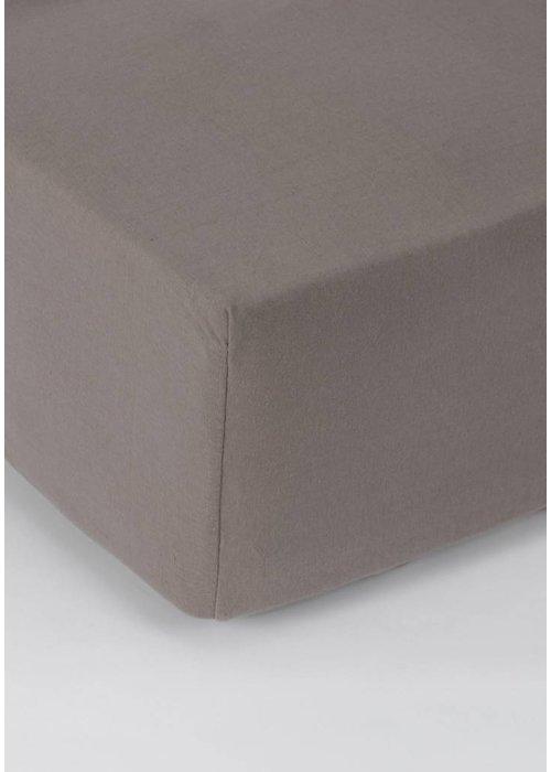 Fitted Sheet Premium Jersey Mattress