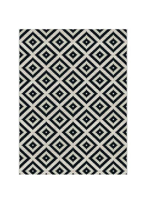 Karpet Diamond