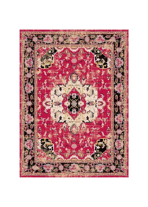 Karpet Bodrum