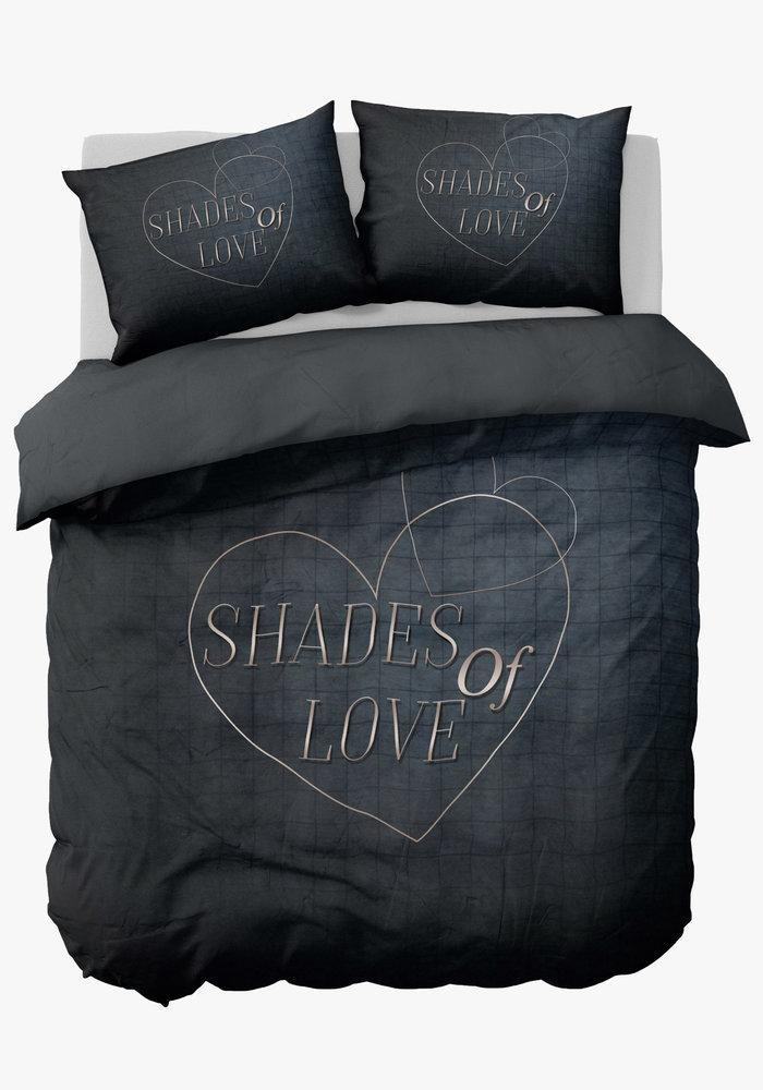 Dekbedovertrek Shades Of Love
