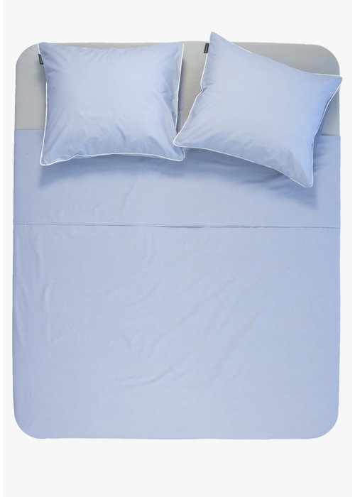 Ambianzz Duvet Cover Cotton Solid