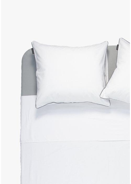 Ambianzz Kussensloop Cotton Solid