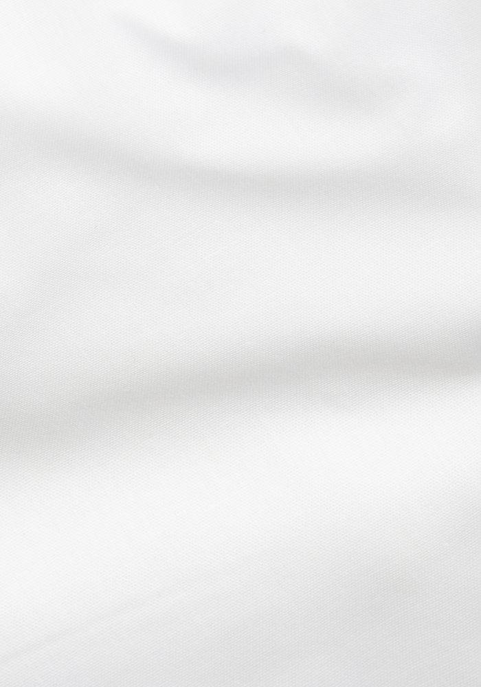 Hoeslaken Pierre Cardin Matras Wit 28 cm Hoekhoogte