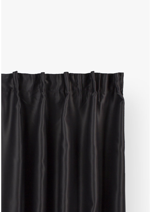 Curtain Blackout Hooks