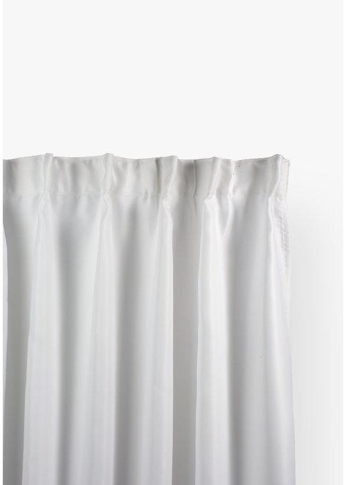 Curtain Blackout Hooks