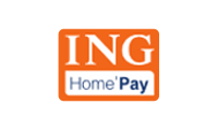 ING Home'Pay