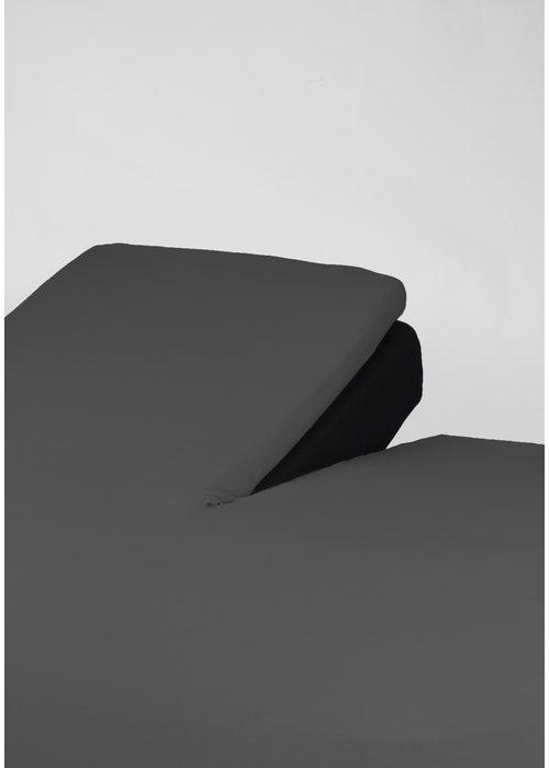 Fitted Sheet SplitTopper Jersey