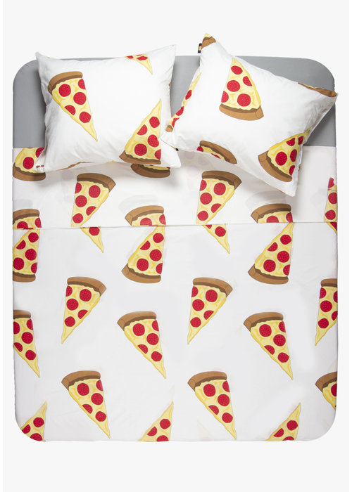 Gaaf Duvet Cover Pizza