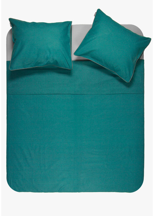 Nightlife Duvet Cover Linnen Structures