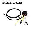 Headlight Relay Kit | 64461511000