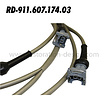Fuel Injection Harness