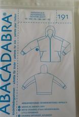 Abacadabra 191