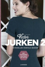 La Maison Victor Jurken 2