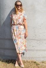 Bel Etoile Lux dress voor dames