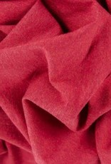 Jaro melange tricot