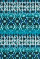 Kreta X-life  batik