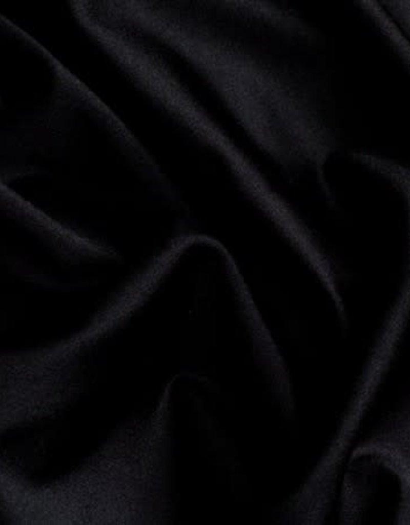 fitness/badmode  zwart