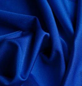 fitness/badmode Royal blue