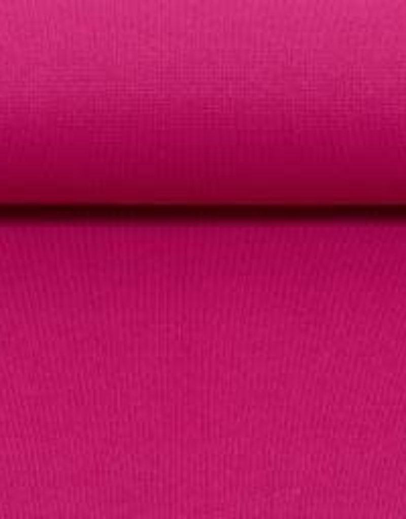 Boordstof Heike  pink