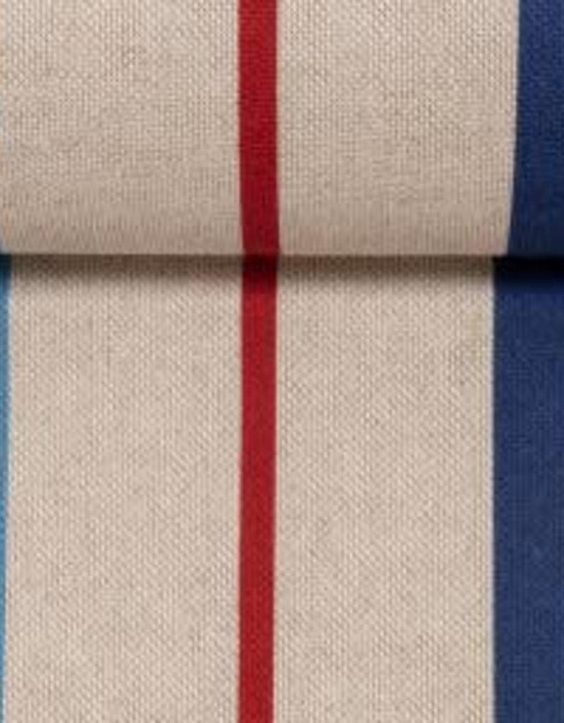 Emilia stripes