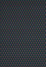 Kemuel by Jolijou per 10 cm